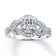 326 best rings images on pinterest jewelry diamond rings and