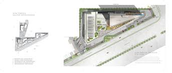 Multiplex Floor Plans by 1478082123site Map Png