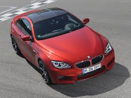 bmw m6 modified bmw m6 coupe competition package 2014 pictures information