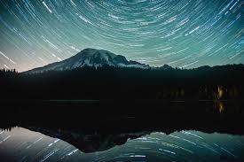 relive the perseid meteor shower u0027s peak experience u2013 geekwire