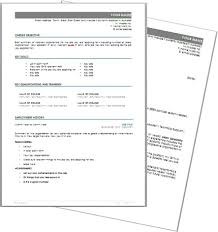 Leasing Agent Sample Resume by Booking Agent Resume Virtren Com