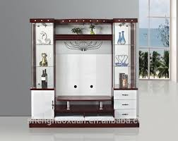 latest wall unit designs latest design modern corner tv cabinet led tv wall unit 9904 living