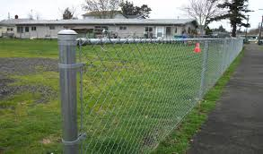 pretty fence cost by material tags fence pricing fence gate