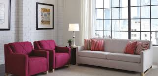Modern Contract Furniture by Uncategorized Modern Line Furniture Commercial Furniture Custom