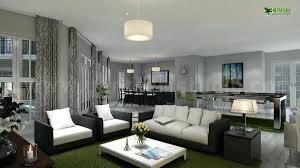 3d interior design design3d home software mac free purchaseorder