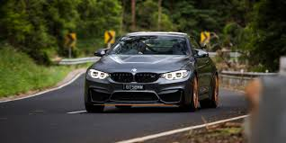 2017 bmw m4 gts review tinadh com