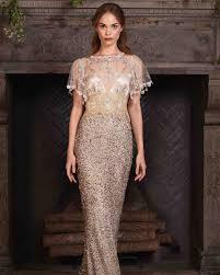pettibone wedding dresses pettibone fall 2017 wedding dress collection martha stewart