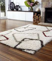 Modern Design Rugs 45 Best Modern Designs Rug Gallery Images On Pinterest Colours