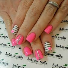 47 best nails images on pinterest make up pretty nails and style