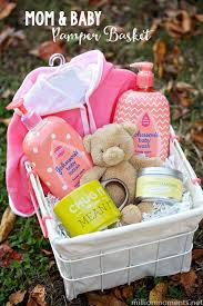 bath gift basket baby bath time basket