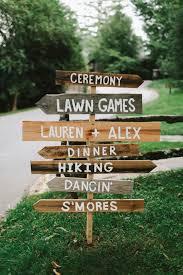 Ideas For Backyard Weddings by Best 25 Afternoon Wedding Ideas On Pinterest Wedding Throw