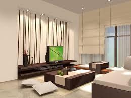 lovely modern house design of caruth boulevard residence by tom