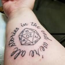 studio 21 tattoo gallery 374 photos u0026 338 reviews tattoo