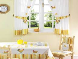 Lace For Curtains Curtains Interesting World Store Curtains Gratify Country Store