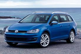volkswagen tsi 2015 used 2015 volkswagen golf sportwagen for sale pricing u0026 features