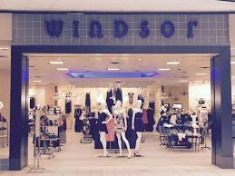 windsor store grand opening saturday at meridian mall