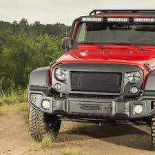 jeep wrangler jk front bumpers jk jeep front bumper kits