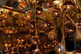 bangkok home decor shopping chatuchak market home decor jewelry art by dawn chatuchak market