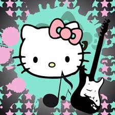 hello kitty ipad wallpaper amazing 39 wallpapers of hello kitty