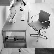 office furniture canada best office furniture