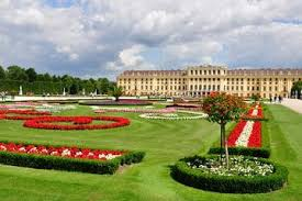 the things to do in vienna 2017 must see attractions in vienna