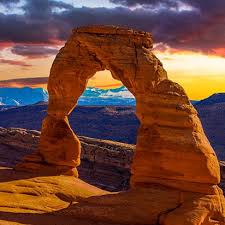 Wedding Arches National Park Moab Springs Ranch U2013 Resorts In Moab Utah Hotels