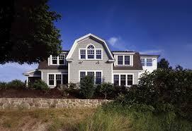 cape cod style homes plans pleasurable inspiration 13 cape cod style house plans nz home