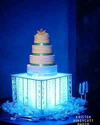 Best Table Design Cake Tables Images On Pinterest Marriage - Cake table designs