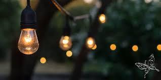 how to design garden lighting garden lighting how to make the best of it blog by papillon