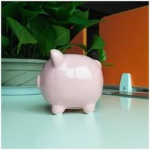 keepsake piggy bank compare prices on ceramic pig online shopping buy low price