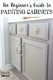 bathroom cabinet painting ideas bathroom cabinets painted photogiraffe me
