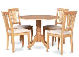 kitchen furniture ottawa small kitchen table for sale ottawa and chairs glass