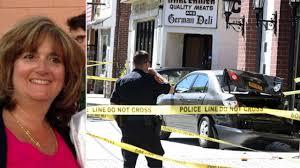 halloween background window killing owman mother killed daughter injured in lindenhurst crash cops say