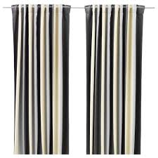 Curtains With Grey Walls Curtains In Grey And Beige Gray Wallsainscurtains Beigewhite For