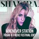 "Vaizdo rezultatas pagal užklausą ""related:https://www.instagram.com/shakira/?hl=en shakira"""