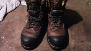 waterproof leather motorcycle boots how to clean condition and waterproof leather boots and shoes