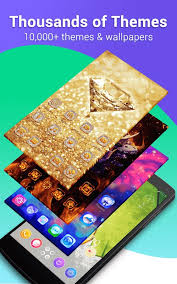 galaxy themes store apk cool themes theme store apk download free art design app for