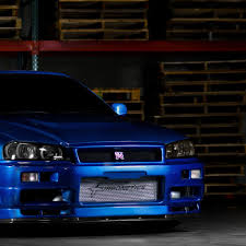 Nissan Gtr R34 - wallpapers nissan skyline group 85