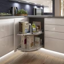 Kitchen Worktop Storage Solutions Storage Bathrooms And Kitchens Bolton Bury Wigan Chorley