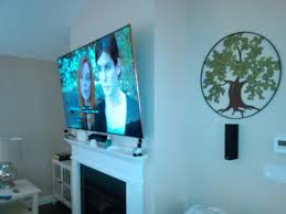 home theater wall stand tamworth install a tv in new hampshire custom wall mount home