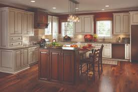 Yorktowne Kitchen Cabinets Menards Bathroom Furniture Stunning Bathroom Cabinets Lowes