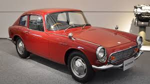 honda s800 honda s600 or toyota s800 that is the question