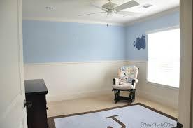 big boy room paint honey we u0027re home