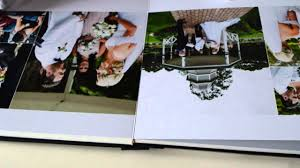best wedding albums best wedding photo album review
