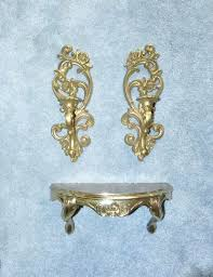 home interior sconces home interior wall sconces shelf two interiors depot indoor