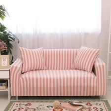 White Sofa Cover by Online Get Cheap Cheap White Sofas Aliexpress Com Alibaba Group