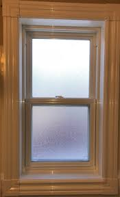 canadian choice windows u0026 doors in calgary homestars