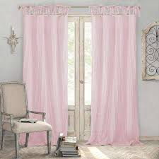 tab top curtains u0026 drapes window treatments the home depot