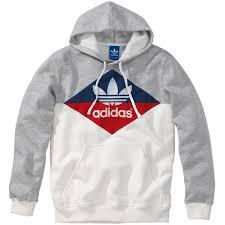 adidas hoodies for sale adidas black tubular u003e off76 originals