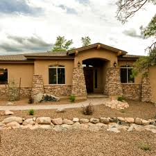 home builders custom home builders in prescott az aspen valley homes